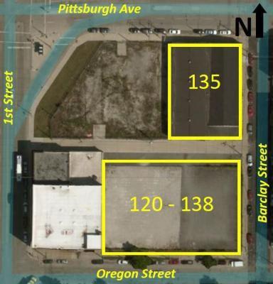 Photo of 135 E Pittsburgh Ave, Milwaukee, WI 53204