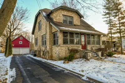 Photo of 214 S Main St, Dousman, WI 53118