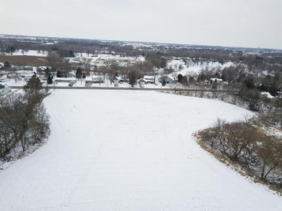 Photo of lots 1-4 Stow St, Horicon, WI 53032