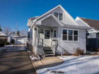 Photo of 2343 S 79th St, West Allis, WI 53219