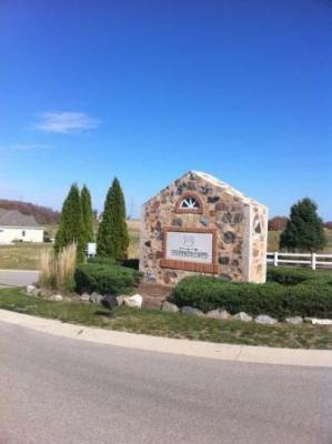 Photo of 2958 Crosswind Trl, Jackson, WI 53037