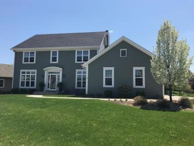 Photo of N72W7763 Harvest Ln, Cedarburg, WI 53012