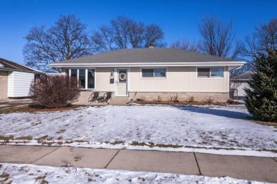 Photo of N88W15114 Cleveland Ave, Menomonee Falls, WI 53051