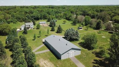 Photo of S49W34082 Moraine Hills Dr, Ottawa, WI 53118