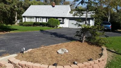 Photo of 12550 W Cleveland Ave, New Berlin, WI 53151