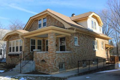 Photo of W57N520 Hilbert Ave, Cedarburg, WI 53012
