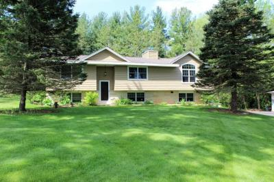 Photo of 4004 Margolis Dr, West Bend, WI 53095