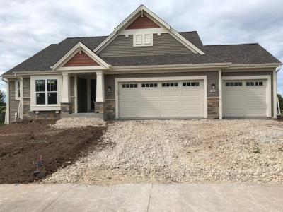 Photo of 1850 Windrush Dr, Port Washington, WI 53024