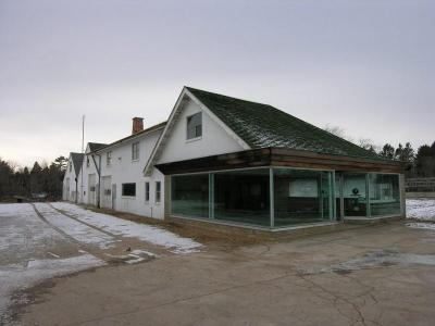 Photo of 3000 Forest Ave, Two Rivers, WI 54241