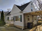 5431 W Arizona St, Milwaukee, WI 53219 photo 2