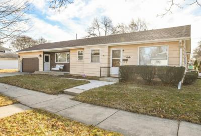 Photo of 12625 W Fairmount Ave, Butler, WI 53007