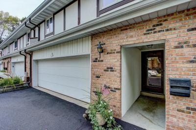 Photo of W53N158 Garfield Ct, Cedarburg, WI 53012