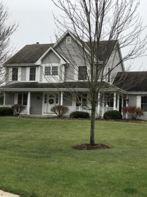 Photo of N102W14281 Gatewood Pl, Germantown, WI 53022