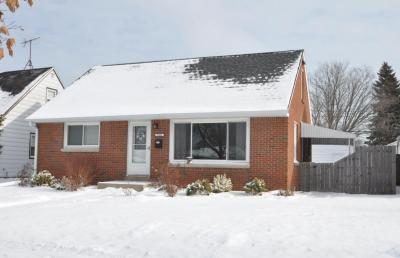 Photo of 2905 15th Ave, South Milwaukee, WI 53172