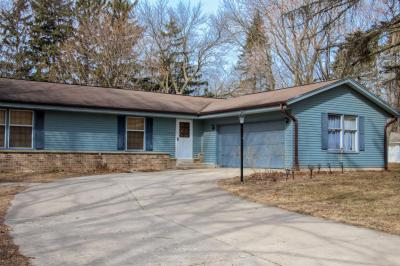 Photo of 9107 N 60th St, Brown Deer, WI 53223