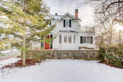 Photo of 507 E Day Ave, Whitefish Bay, WI 53217
