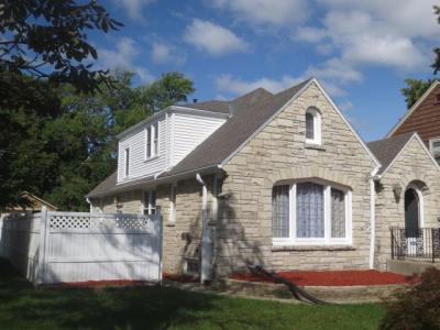Photo of 3255 S 45th St, Greenfield, WI 53219