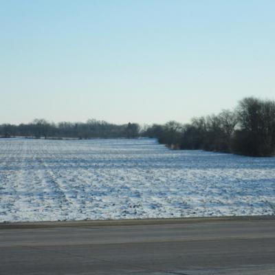 Photo of Lot 2 Hwy 59, Milton, WI 53563