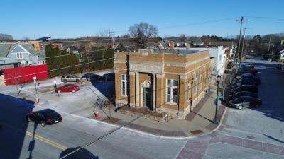 Photo of 1234-1238 12th Ave. & 1208-1212 Bridge S, Grafton, WI 53024