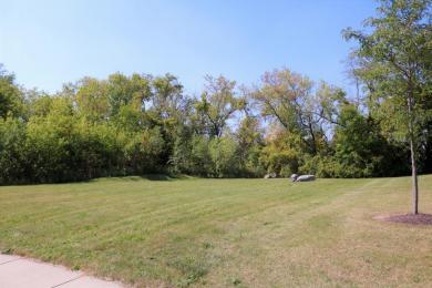 Lt35 Green Crane Dr, Menomonee Falls, WI 53051