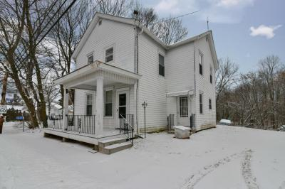 Photo of N5471 Cigrand Dr, Fredonia, WI 53021