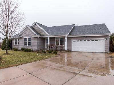 Photo of 304 Woodfield Ct, Eagle, WI 53119