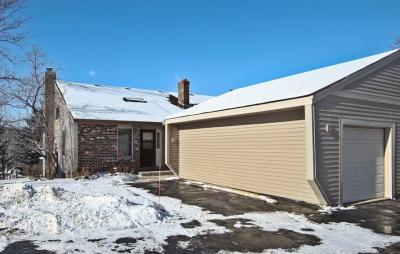 Photo of 634 Westridge Dr, West Bend, WI 53095