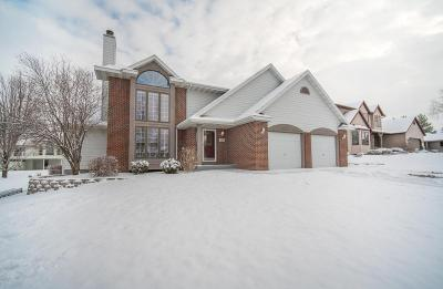Photo of 225 Ryan Ct, West Bend, WI 53095