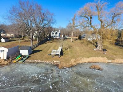 Photo of 3517 N Shore Dr, Richfield, WI 53033