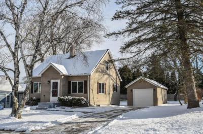 Photo of 523 S 18th Ave, West Bend, WI 53095