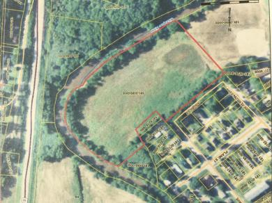 000 South St, Soldiers Grove, WI 54655
