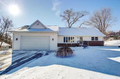 Photo of 1185 Summit Dr, Brookfield, WI 53186