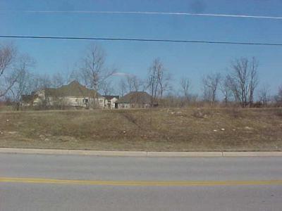 Photo of W172N7614 Shady Ln, Menomonee Falls, WI 53051