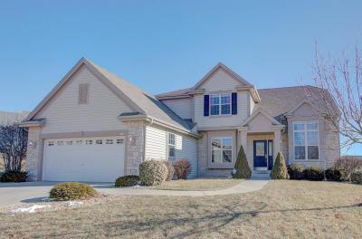 Photo of 3515 Fiddlers Creek Dr, Waukesha, WI 53188