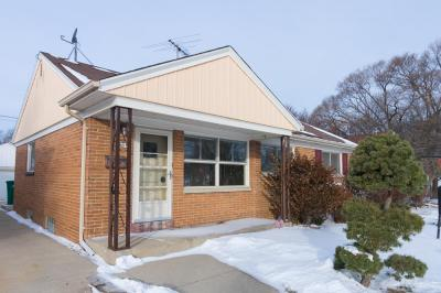 Photo of 4051 S Swift Ave, St Francis, WI 53235