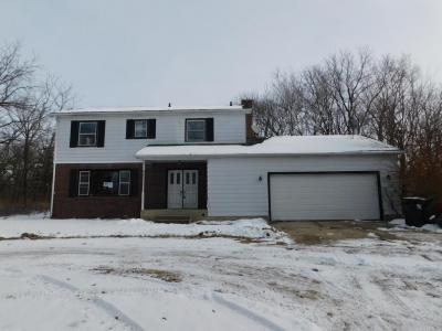 Photo of 4804 N Fox Rd, Center, WI 53548