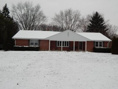Photo of 4285 N 160th St., Brookfield, WI 53005