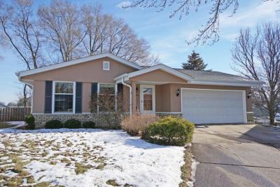 Photo of 4156 S 99th St, Greenfield, WI 53228