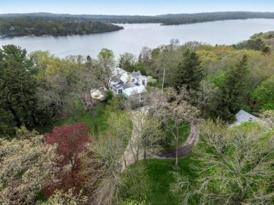 Photo of 6775 State Road 83, Chenequa, WI 53029