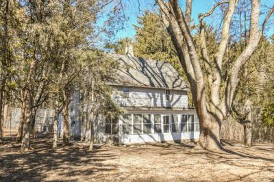Photo of N44W32734 Watertown Plank Rd, Nashotah, WI 53058