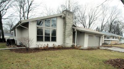 Photo of 4946 W Dean Rd, Brown Deer, WI 53223
