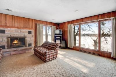 Photo of N7471 Ridge Rd, Whitewater, WI 53190