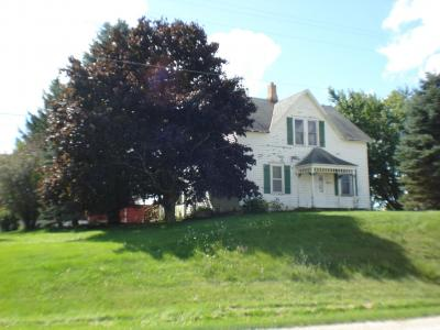 Photo of 2103 County Rd Bb, Mishicot, WI 54240