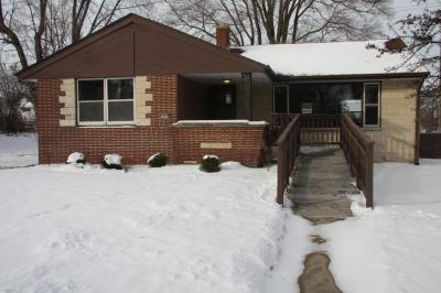 Photo of 3400 5th Ave, South Milwaukee, WI 53172