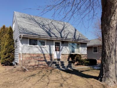 Photo of 4808 W Layton Ave, Greenfield, WI 53220