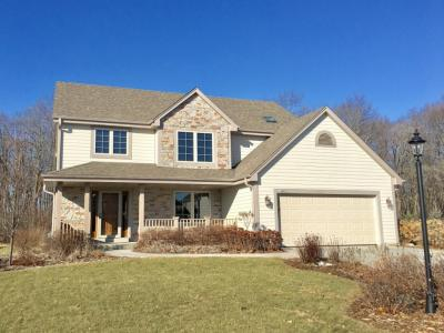 Photo of W146S7761 Stags Leap Ct, Muskego, WI 53150
