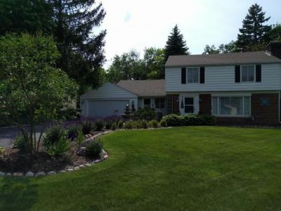 Photo of 5021 S 35th St, Greenfield, WI 53221