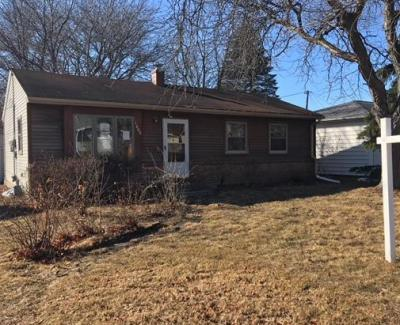 Photo of 1405 Park Ave, South Milwaukee, WI 53172