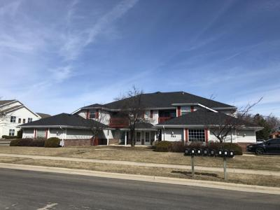 Photo of 485 W Griffith St #1-8, Hustisford, WI 53034
