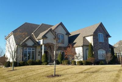 Photo of N65W4855 Cedar Reserve Cir, Cedarburg, WI 53012